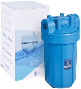 Aquafilter FH10B1_M