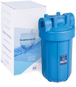 Aquafilter FH10B54_M