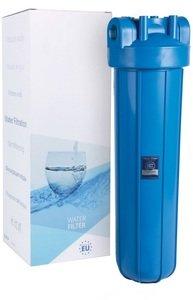 Aquafilter FH20B64_L
