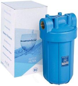 Aquafilter FH10B54_B