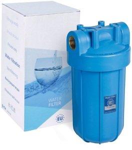 Aquafilter FH10B64_B