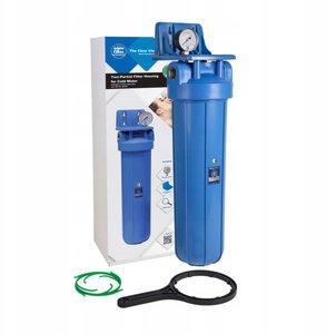 Aquafilter FH20B1_B