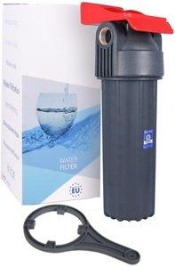 Aquafilter FHHOT12-WB