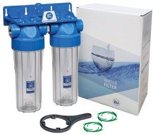 Aquafilter FHPRCL12-B-TWIN