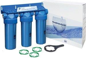 Aquafilter FHPRN34-B-TRIPLE
