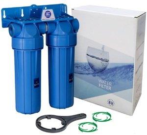 Aquafilter FHPLN14 D-TWIN