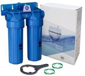 Aquafilter FHPLN12-D-TWIN