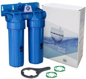 Aquafilter FHPLN34-D-TWIN