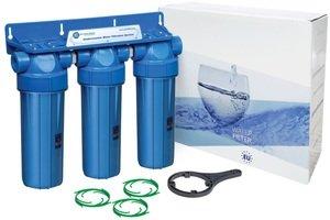 Aquafilter FHPLN12-D-TRIPLE
