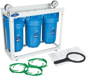 Aquafilter HHBB10B