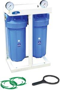 Aquafilter HHBB10A
