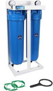 Aquafilter HHBB20A