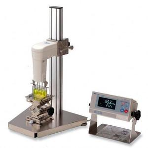 Фото AND SV-1A Анализатор вязкости (0.3-1000 мПа·с)