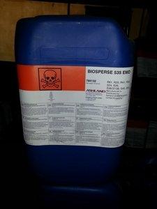 Biosperse 535 EMD