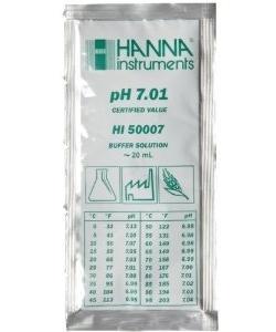 HI 50007-02