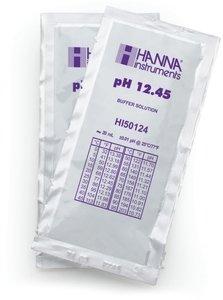 HI 50124-02