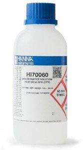 HI 7006M