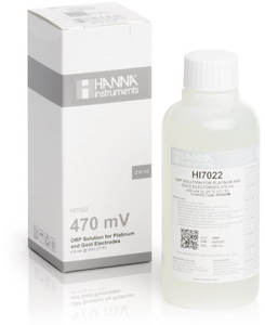 HI 7022M