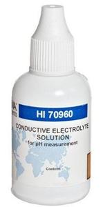 HI 70960