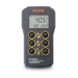 HI 93552R