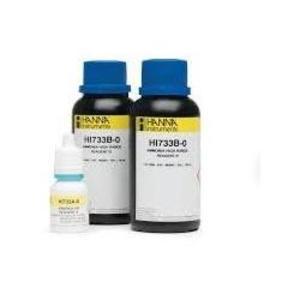 HI 733-25
