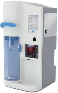 Фото Velp F30200150 UDK 159 Автоматический дистиллятор (230 V)