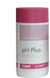 Фото BWT AQA marin pH Plus 16917 Регулятор pH плюс (1 кг)