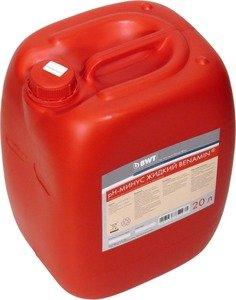 Фото BWT pH Benamin 351223-1 Регулятор pH минус (30 л)