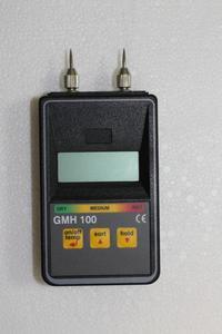 GMH 100