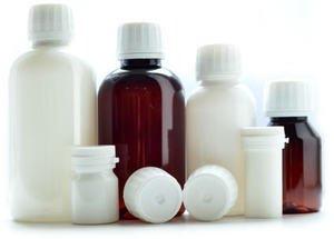 Фото HiMedia FD028-5VL Добавка селективная Vanclo T с антибиотиками для основы гонококкового агара (1уп.х5фл.)