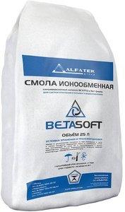 Фото Argellit Betasoft Фильтрующая загрузка (мешок 25 л)