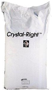 Фото Crystal-Right CR-100 Фильтрующий материал (мешок 28.3 л)