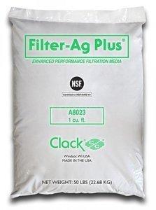 Фото Filter-Ag Plus Фильтрующий материал (мешок 28.3 л)