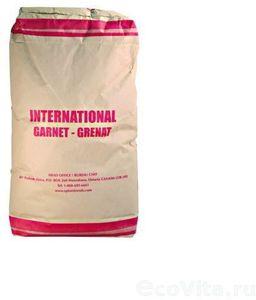 Фото Garnet 30-40 Фильтрующий материал (мешок 10.7 л)