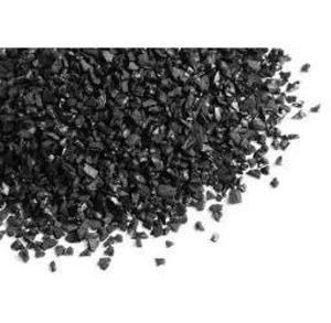 Фото Indo German 12x30 Активированный уголь (мешок 50 л)