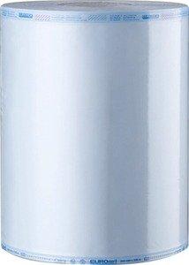 Фото Euronda 20430029 Securline Рулоны для стерилизации (25смх200м)