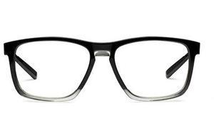 Фото Euronda 261475 Monoart Защитные очки Contemporary