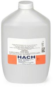Фото HACH 2058016 Стандартный раствор твердости APA6000 (946 мл)