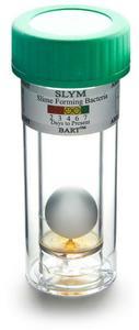 Фото HACH 2432527 BART-тест на слизеобразующие бактерии (27 тестов)