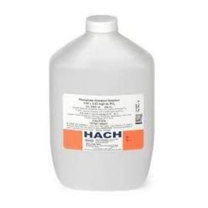 Фото HACH 2059716 Стандартный раствор фосфата (946 мл)