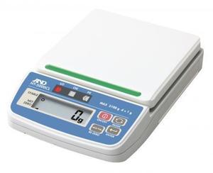 Фото AND HT-300CL порционные весы (310г/0.1г)