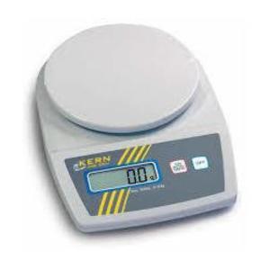 Фото KERN 442-512 весы лабораторные (2.25 кг/1г)