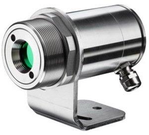Optris CSlaser G5 HF