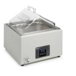 Фото Grant SUB AQUA PRO 2S (SAP2S) водяная баня-термостат без перемешивания (2 л)