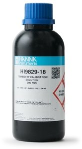 HI9829-17