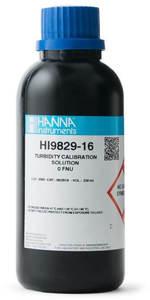 HI9829-16