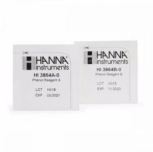 HI3864-100