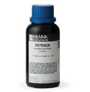 HI70426
