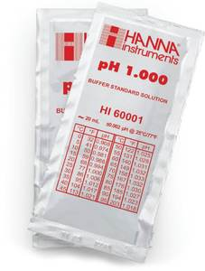HI60001-02