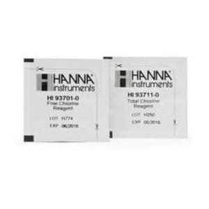 HI38018-200US